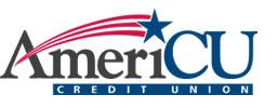 americu_logo1