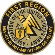 first-region-logo